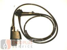 Pentax Coloscope EC-3890Fi2