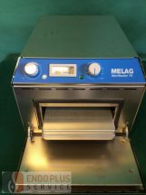 MELAG Sterilizátor 75