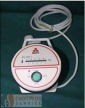 BIOTEST 485L Infúzió melegítő