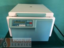 Hettich Rotina 35 laboratóriumi centrifuga