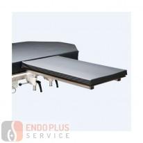 Hand műtő asztal 1001.62 XO
