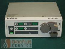 Arthroscopos pumpa, használt orvosi műszer