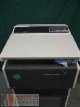 HETTICH Rotixa 120 R centrifuga