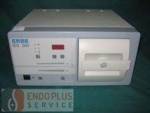 ERBE Surgical Füst Evakuátor IES-300