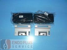 Maquet műtőasztal szélesítő elem 1001.75 AO