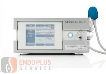 Storz Medical Masterpuls MP-100