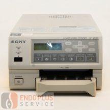 Sony Printer UP-21MD