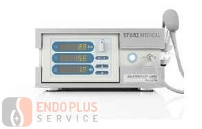 Storz Medical Masterpuls MP-50