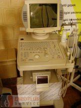 Aloka SSD-1400 ultrahang készülék