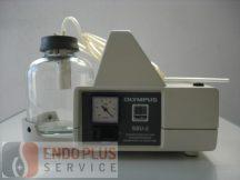 Olympus SSU-2 endoszkópos szívópumpa