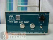 ACMI 95a endoszkópos fényforrás