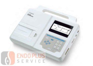 Comen CM100 1-csatornás EKG készülék