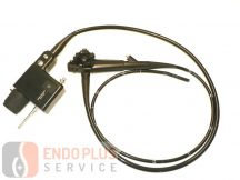 PENTAX EG-290KP - Video-gastroscope