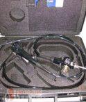 GIF-Q180 videogastroscope használt orvosi műszer ( EPS US 1)