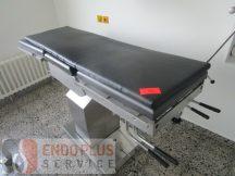 SCHMITZ műtőasztal Medi-Matic 125.200