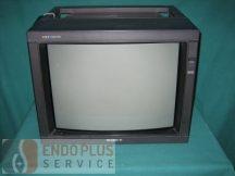 Sony PVM-2130QM képalkotó monitor
