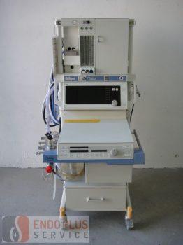 Dräger CATO altatógép