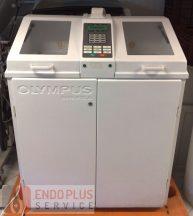 Medivator DSD-91 E Endoszkóp fertőtlenítő automata