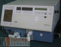 Dräger Evita 2 Cap lélegeztető gép