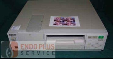 SONY UP 3030P Mavigraph Color Video printer