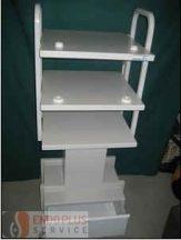 DYONICS trolley használt orvosi eszközöknek