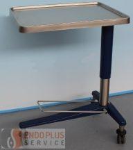 Maquet Mayo-asztal. 4464.98B0