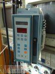 Ivac 571 infúzió adagoló