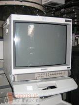 """Sony 20"""" CRT képalkotó monitor"""