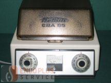 Hettich EBA 8S laboratóriumi centrifuga