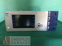 ERBE VIO 200D nagyfrekvenciás vágó-koaguláló készülék