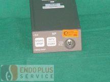Siemens NIBP modul