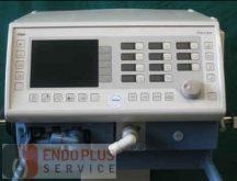Draeger Evita 2 Dura Lélegeztetőgép használt
