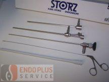 Karl Storz Hysteroscope 26120BHA