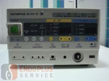 Olympus UES-30 sebészeti vágó készülék