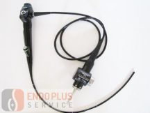 Olympus BF 1T240 endoszkóp vide bronchoscope