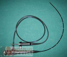 OLYMPUS BF-P20D Fiber Bronchoscope