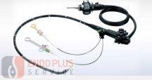 Olympus GIF-2T160 két-csatornás használt videogastroscope (EPS US 3)