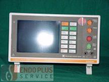 Siemens S 730 monitor