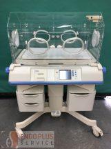 Dräger ISOLETTE 2000 kerekes inkubátor
