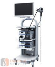 Olympus EVIS V video endoszkóp rendszer