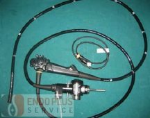 OLYMPUS CF-Q160ZI video colonoscope