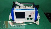 ZOLL M-Series defibrillátor