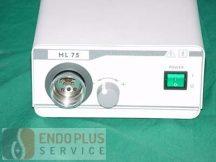ILO Electronic HL75 hidegfényforrás