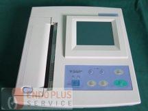 Fukuda Denshi CardiMax FX7402 EKG
