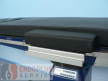 Maquet hosszú műtőasztal lap 1001.75A0