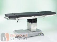 SCHMITZ műtőasztal OPX mobilis 200