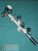 Dräger ejektor használt orvosi műszer
