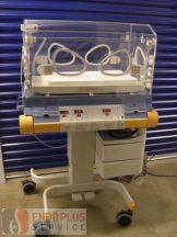 Dräger inkubátor 8000 IC