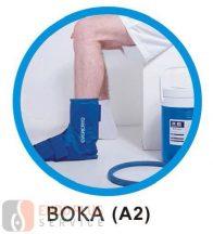 CRYO CUFF - BOKA Mandzsetta (A2-M)