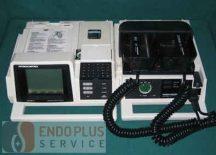 PHYSIO CONTROL Lifepak 11 használt defibrillátor
